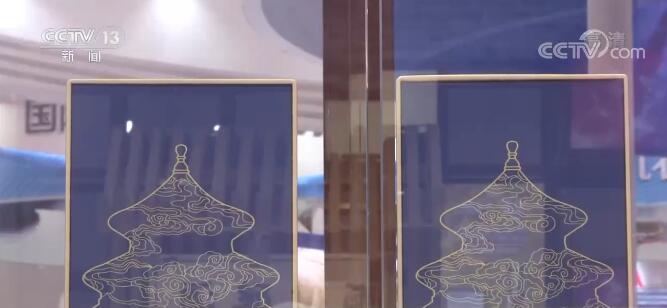 """融入中国传统文化,老品牌打造国货""""新时尚""""!-翼萌网"""