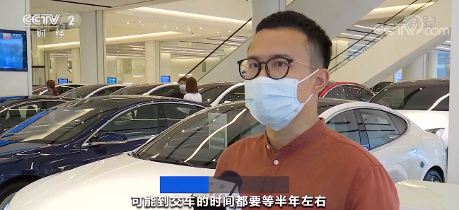 广东深圳:新车订车周期过长 二手车交易量价齐升